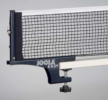 JOOLA Easy Ping Pong Háló*