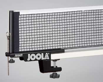 JOOLA Avanti Ping Pong Háló*