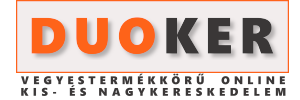 DUOKER