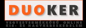 DUOKER