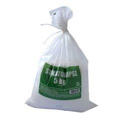 Stukatúrgipsz 2 kg