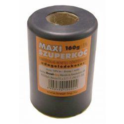 Szuperkóc Maxi Dobozos 160g