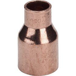 Viega 18-15 V.réz szűkítő karmantyú KB