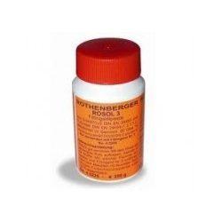 Rothenberger forrasztó paszta 250 g (Rosol 3)