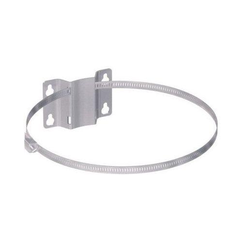 REFLEX tágulási tartály tartó (8-25 L)