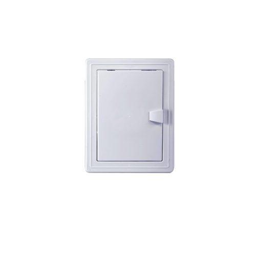 Csempe ajtó 150x200
