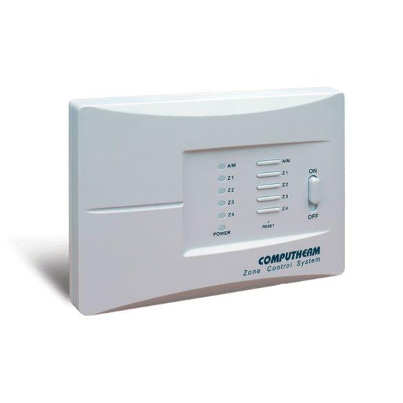 Computherm Q4Z zónvezérlő