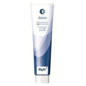 ELYTH Balzsam 150 ml