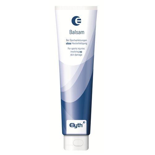 ELYTH Balzsam 150 ml (fájdalomcsillapító, húzódáso