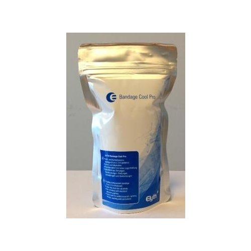 ELYTH Bandage Cool Pro - Hűtőkötés 8 cm x 3 m (ötv