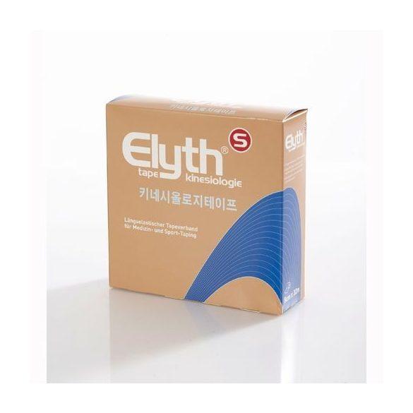 ELYTH Kineziológiai Szalag 5 cm x 32 m Testszínű (