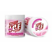 REFIT Ice Gel Hot Hideg-Meleg 230 ml (hűsítő hatás
