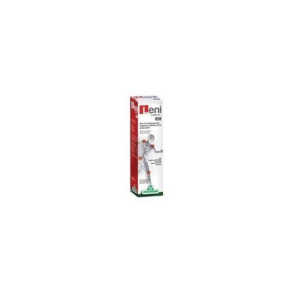 SPECCHIASOL Leni Complex™ Gél 75 ml (ízületi fájda