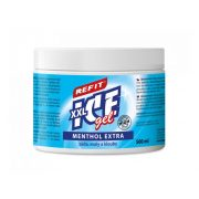 REFIT Ice Gel Mentol 2,5% 500 ml*