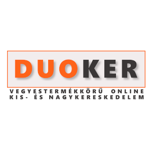 FOXX COLD WRAP Többszörhasználatos Hűtőkötés 8 cm x 1,8 m