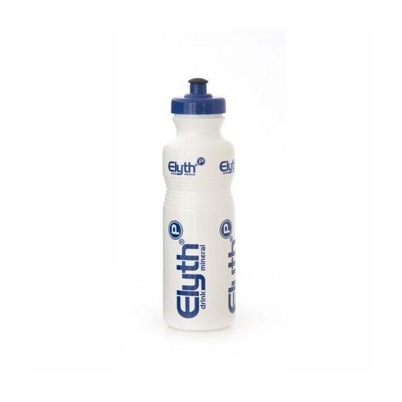 ELYTH Kulacs 800 ml-es*