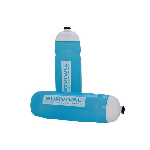 SURVIVAL Sportkulacs 750 ml*