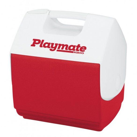 IGLOO Playmate Pal Hűtőbox 6,6