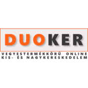 SPARTAN Medicinlabda 5 kg (szintetikus anyagból, p