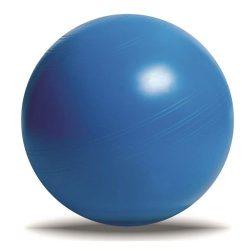 DEUSER Blue Ball Fitness Labda átm. 65 cm - kék