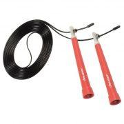 DEUSER Speed Rope Ugrálókötél kb. 290 cm*