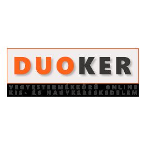 SPARTAN Öntöttvas Súlyzótárcsa 30 mm Átmérőjű Súlyzórúdhoz 2 x 10 kg*