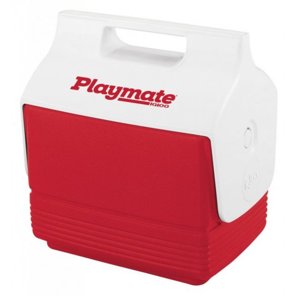 IGLOO Playmate Mini Hűtőbox 3,