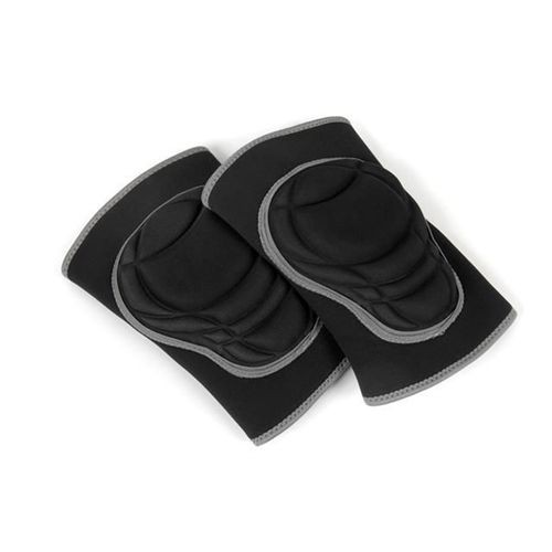 SCHMIDT SPORTS IMPACT Térdvédő S (1 pár)  9093ef12b8