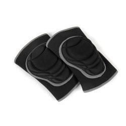 SCHMIDT SPORTS IMPACT Térdvédő XL (1 pár)*