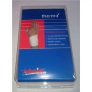 SCHMIDT SPORTS thermo+ Csuklópánt (fehér) (elcsúsz