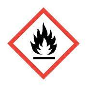 ELYTH Ice Spray 300 ml - Sport Fagyasztó Spray (-4
