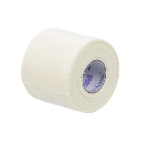 3M Microfoam 5 cm x 3 m (habszivacs alapú elasztik