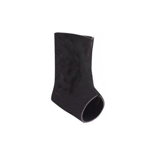 McDAVID Ankle X Neoprén Cserezokni L/XL (cipőméret