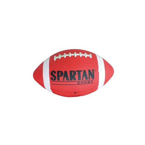 SPARTAN American Football Amerikai Focilabda