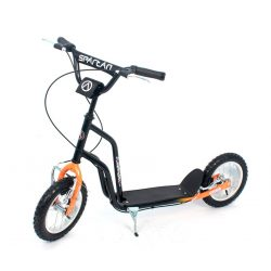 SPARTAN Premium 12 Roller*