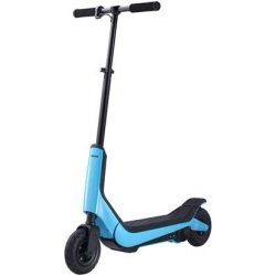 JD BUG Sports E-SCOOTER 312 Elektromos Roller