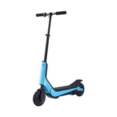 JD BUG Sports E-SCOOTER 312 Elektromos Roller