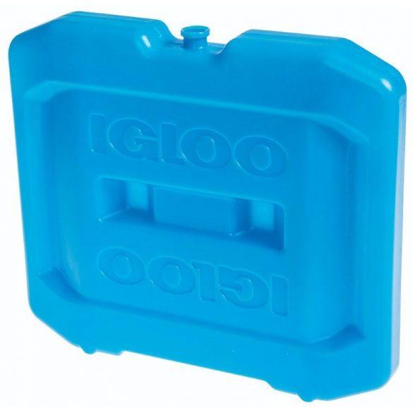 IGLOO ICE XXL FREEZER BLOCK Jégakku*