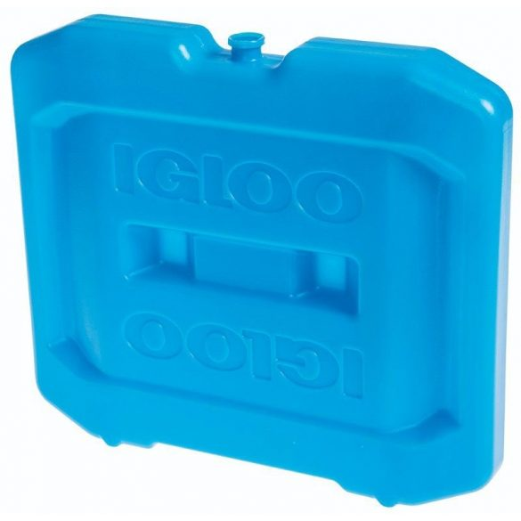 IGLOO ICE XXL FREEZER BLOCK Jégakku