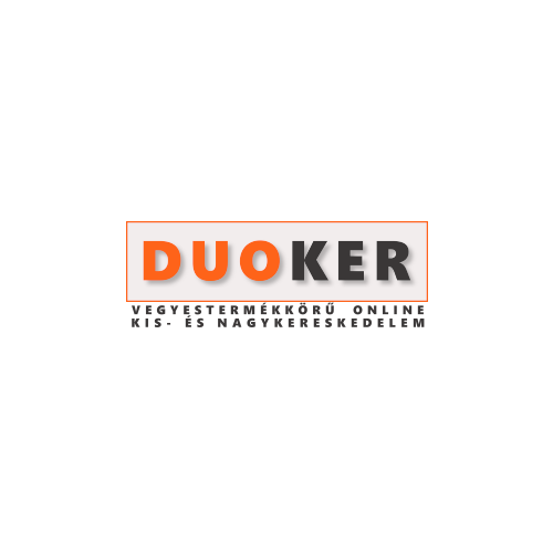 SPARTAN PU Pótkerék Rollerhez átm. 125mm (2db)