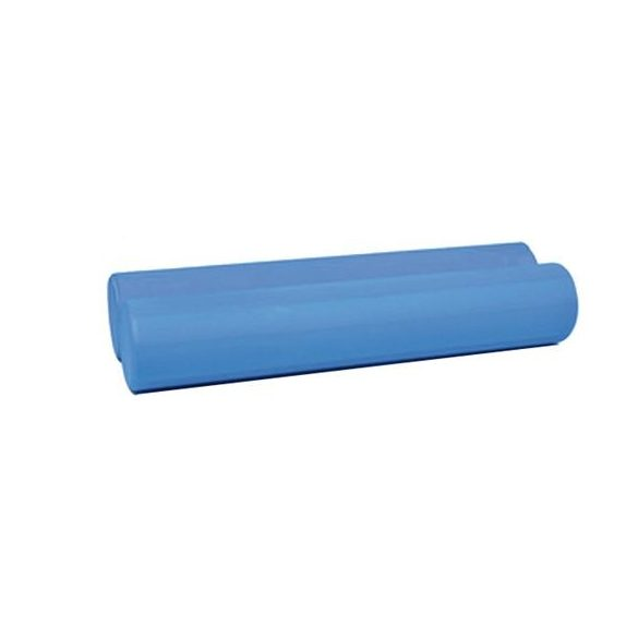 SPARTAN Yoga Roller 90 x 15 cm (habszivacs henger,