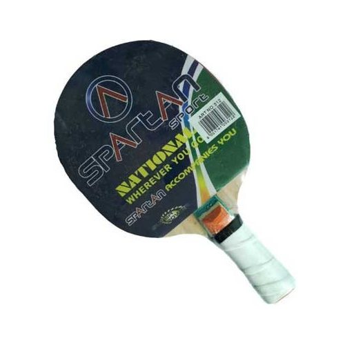 SPARTAN Cobra Ping Pong Ütő