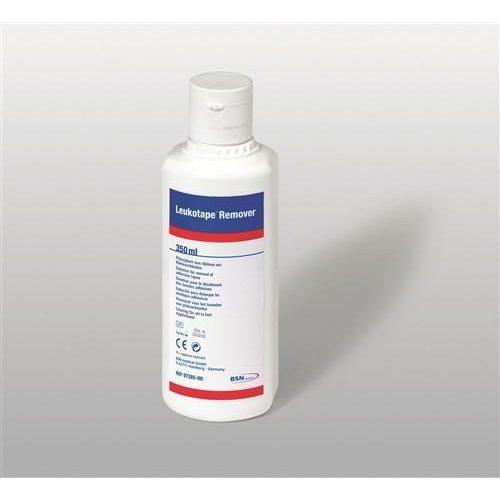 BSN MEDICAL Leukotape Remover Tape és Ragtapasz El
