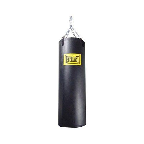 EVERLAST Boxzsák 108 cm/28 kg