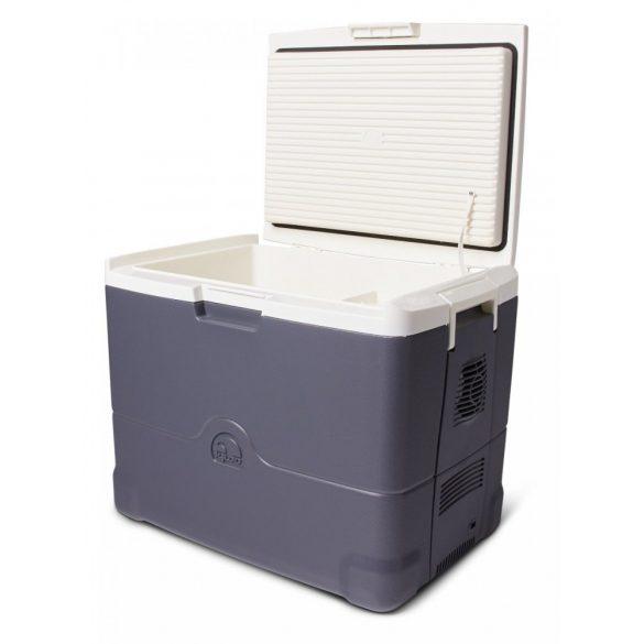 IGLOO Iceless 40 Elektromos Hűtőláda 38 L