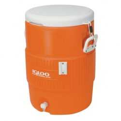 IGLOO Seat Top Termosz Italada