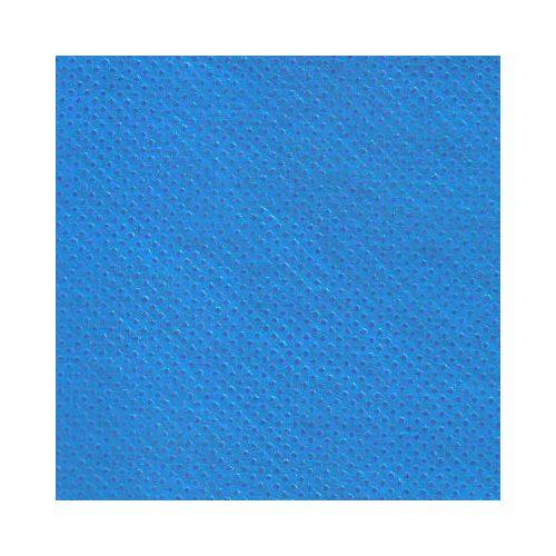 LEPEDŐ Sterilizálható, Textil, Nem Szőtt 80x200 cm