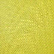GOING Színterápiás Wellness-Lepedő 80x200 cm (sárga)