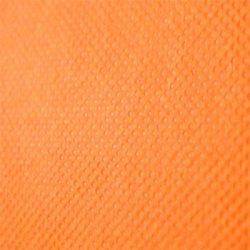 GOING Színterápiás Wellness-Lepedő 80x200 cm (narancssárga)