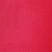 GOING Színterápiás Wellness-Lepedő 80x200 cm (piros)